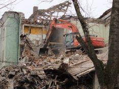 Как будет проходить реновация в Нижнем Новгороде?