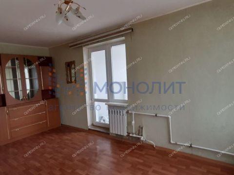 2-komnatnaya-ul-bogdanovicha-d-7-k2 фото