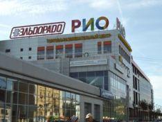 Обеспеченность Нижнего Новгорода стационарными торговыми площадями составляет 195%