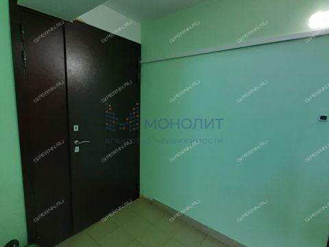 1-komnatnaya-poselok-novinki-ul-shkolnaya-d-5 фото
