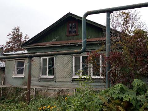 dom-derevnya-demidovo-bogorodskiy-municipalnyy-okrug фото