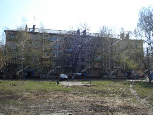 prosp-kirova-18 фото
