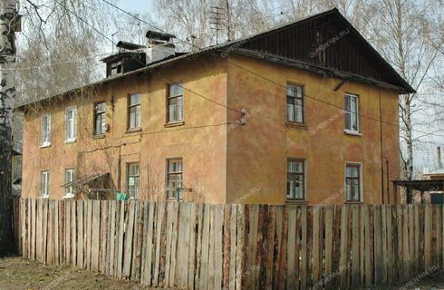 ul-polesskaya-6 фото