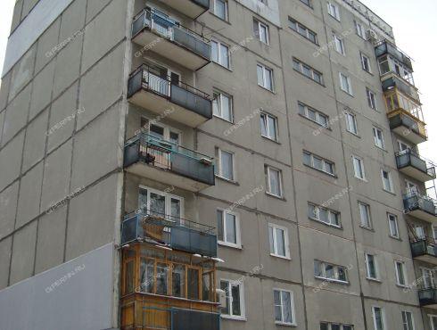 ul-golubeva-6-k4 фото