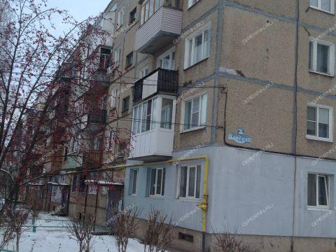 zelenaya-ulica-7a фото