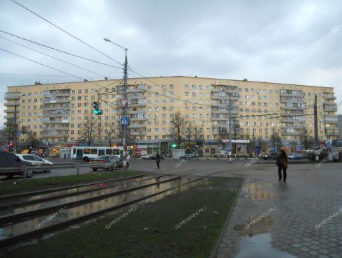 ul-kominterna-115 фото