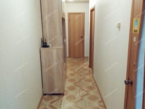 3-komnatnaya-ul-brinskogo-d-5-k2 фото