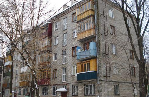 ul-komsomolskaya-2a фото