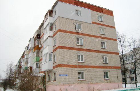 prospekt-ciolkovskogo-21b фото
