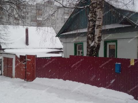 dom-ul-mihaylovskaya фото