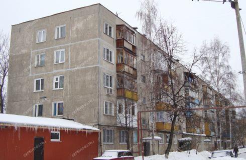 ul-perehodnikova-7 фото