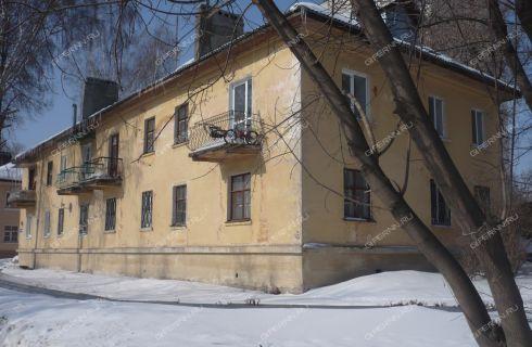 ul-artelnaya-6-k1 фото