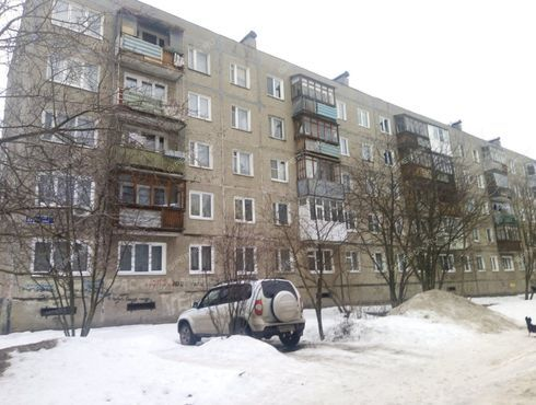 ulica-pushkina-33 фото