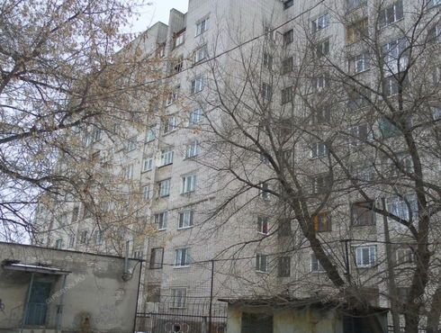 ul-berezovskaya-20 фото
