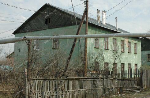 ul-1-ya-ozernaya-1 фото