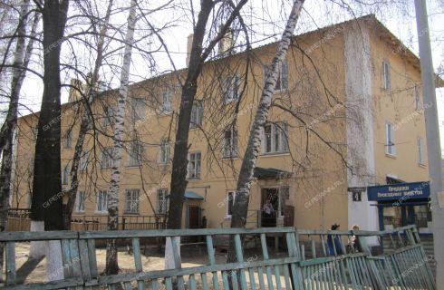 ul-kolomenskaya-4 фото