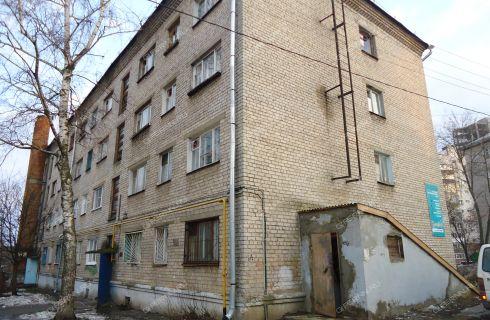 per-vishnevyy-19 фото