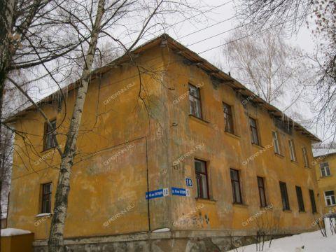 ul-40-let-oktyabrya-10 фото