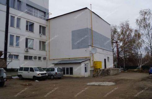 leninskiy-rayon фото