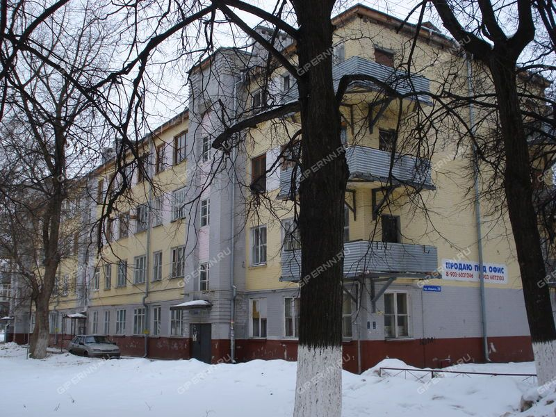 проспект Ильича, 29 фото