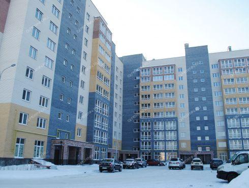 ulica-dostoevskogo-15 фото