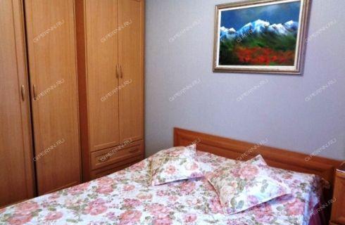 2-komnatnaya-ul-pobednaya-d-20 фото