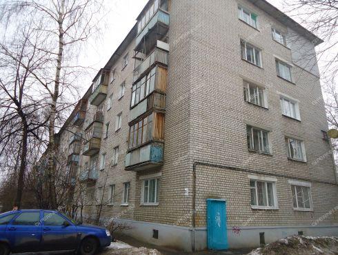ul-shalyapina-15 фото