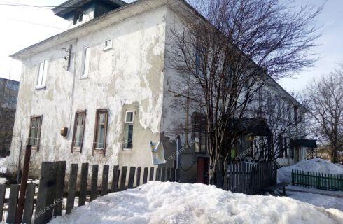 shlyuzovaya-ulica-3 фото