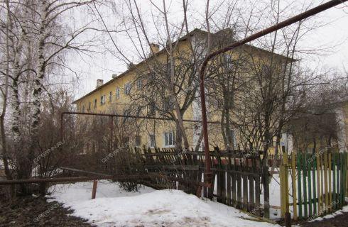 ul-obnorskogo-1 фото