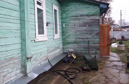 kottedzh-derevnya-ivonkino-gorodskoy-okrug-bor фото