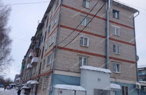 kommunisticheskaya-ulica-18 фото