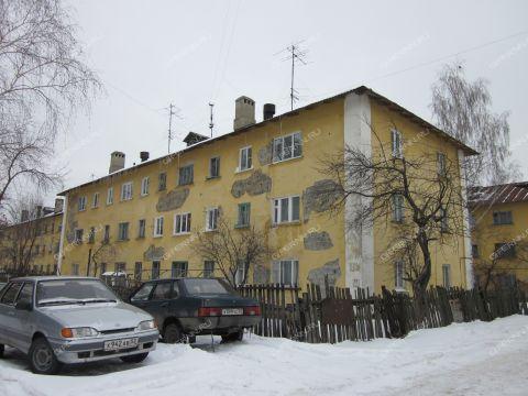 ul-kosmicheskaya-37 фото