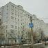 трёхкомнатная квартира на улице Снежная дом 25 к1