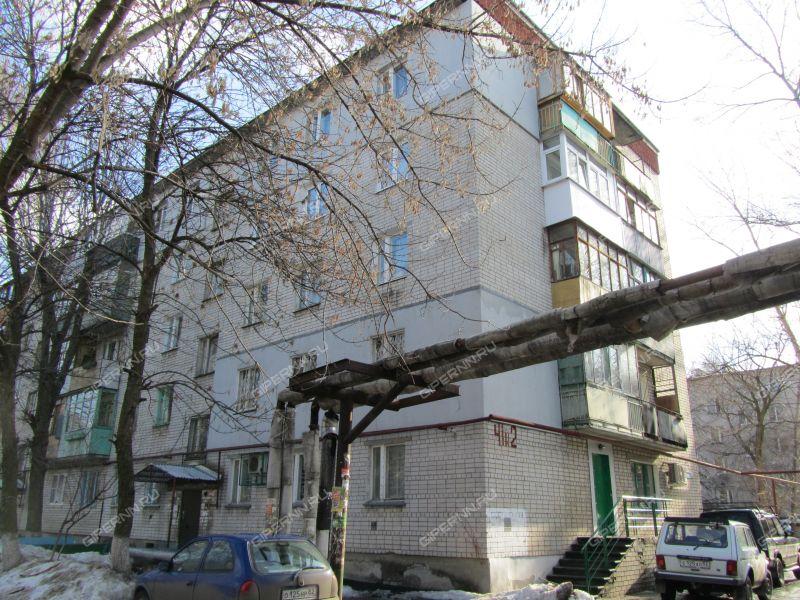 проспект Ленина, 41 к2 фото
