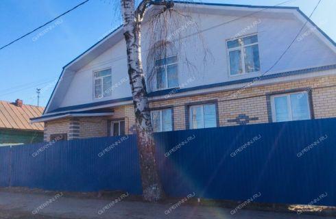 kottedzh-ul-uzhgorodskaya фото