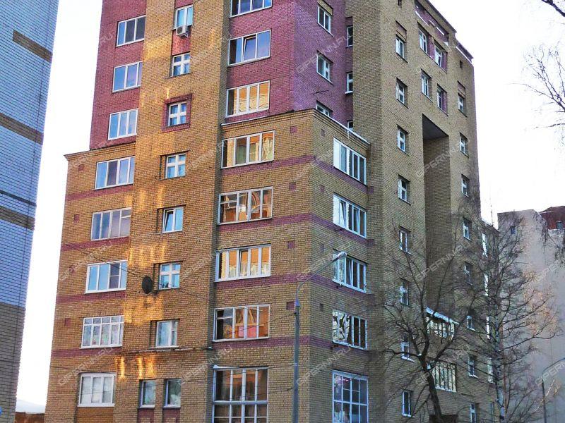 Батумская улица, 3 фото