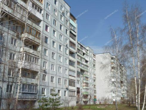ul-fedoseenko-102 фото