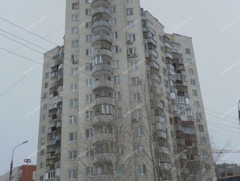 ul-kompozitora-kasyanova-1 фото