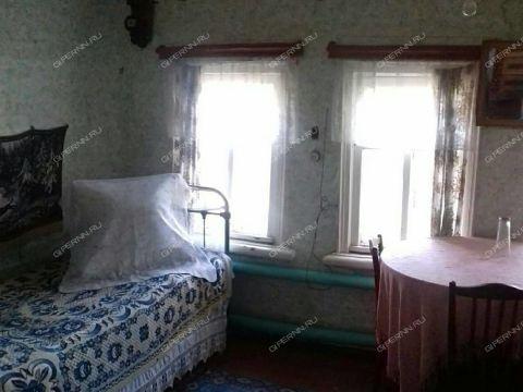 dom-derevnya-yasency-pavlovskiy-municipalnyy-okrug фото