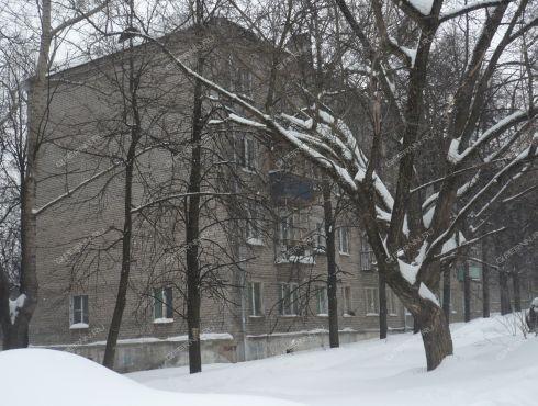 ul-zayarskaya-10 фото