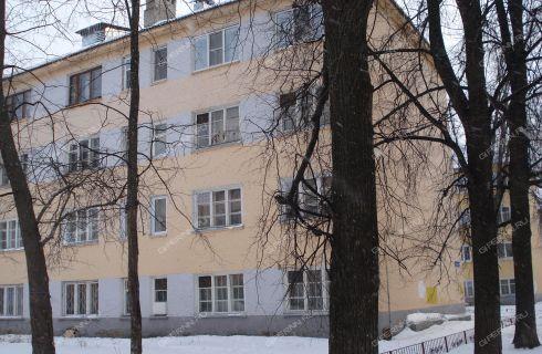 prosp-ilicha-18 фото