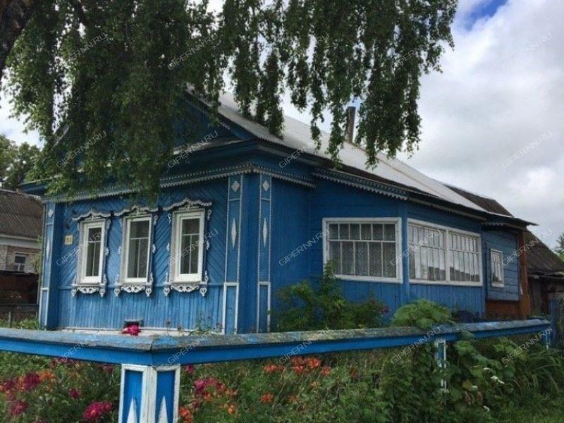 дом на  село Пашутино
