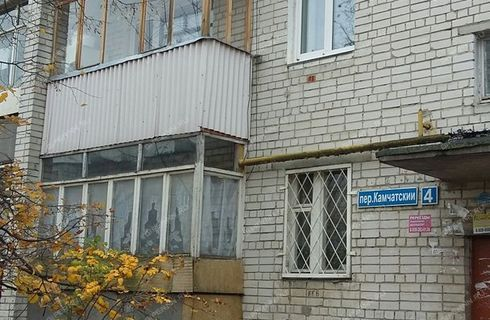 2-komnatnaya-per-kamchatskiy-d-4 фото