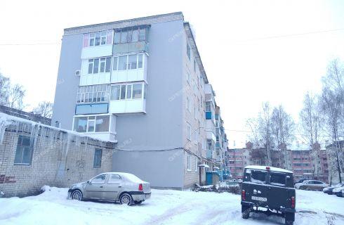 ulica-pobedy-4 фото