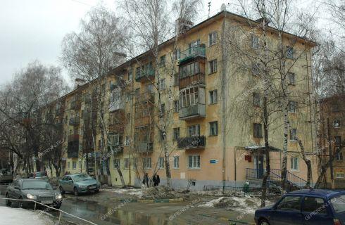 ul-geroya-chugunova-15 фото