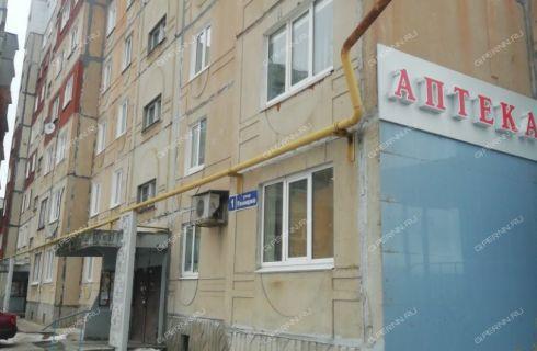 ulica-ponomareva-1a фото