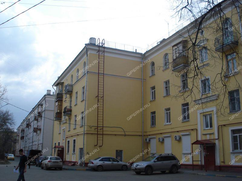 улица Ватутина, 10 фото