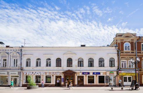 1-komnatnaya-ul-bolshaya-pokrovskaya-d-24-22 фото