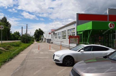 selo-ulyanovo-lukoyanovskiy-rayon фото