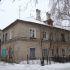 комната в доме 28 на улице Васильева